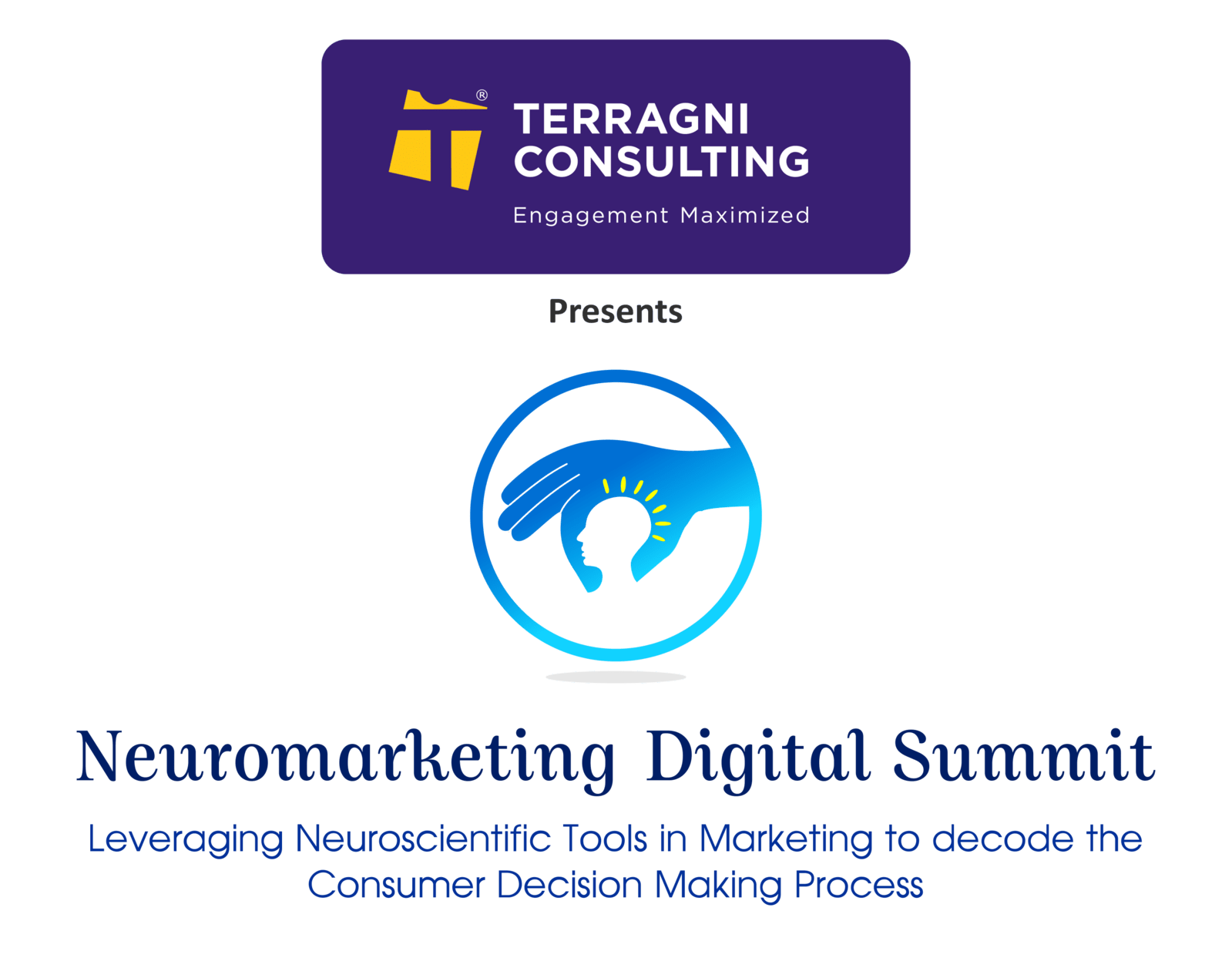 Neuromarketing Digital Summit